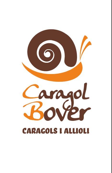 Caragol Bover s.l.