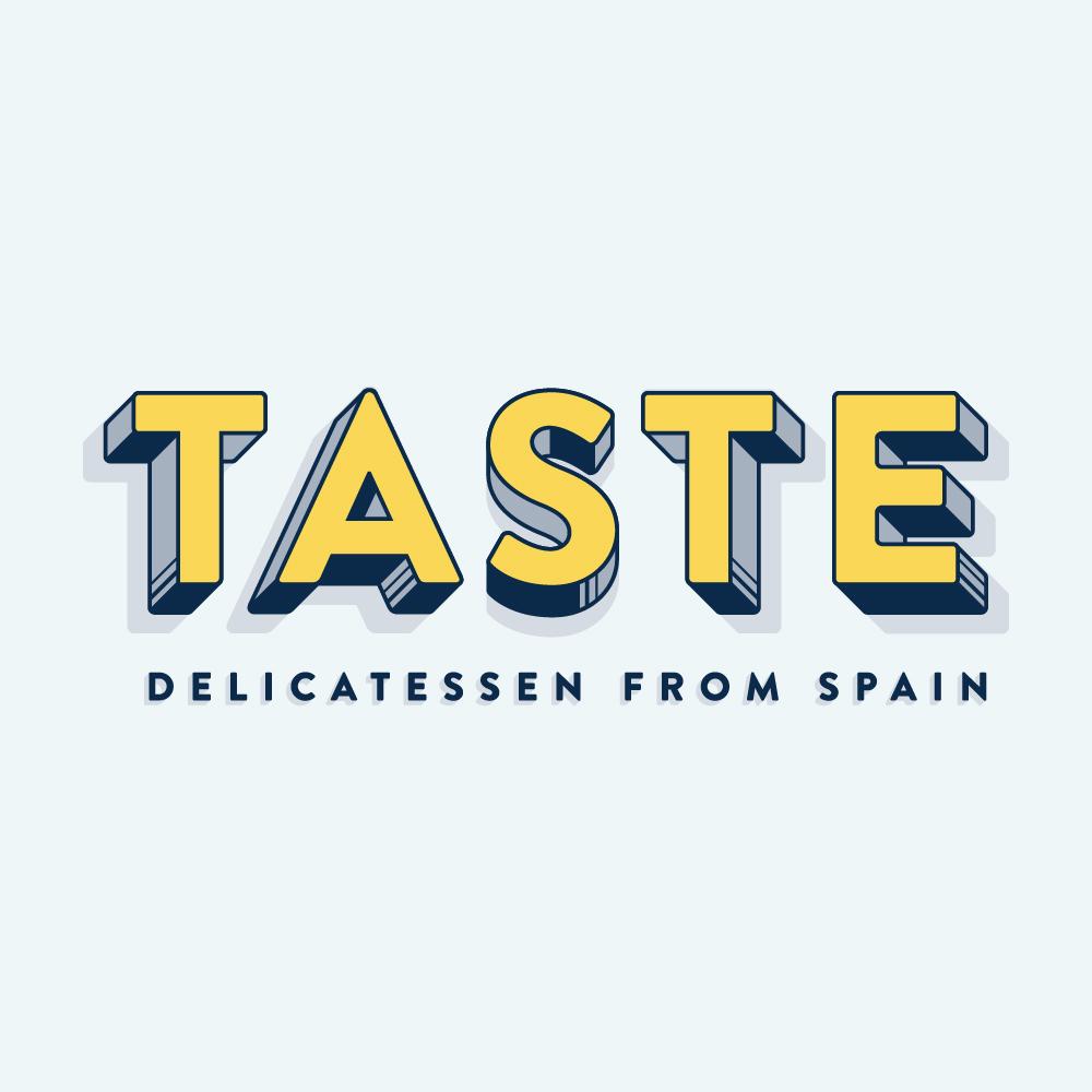 Taste Delicatessen