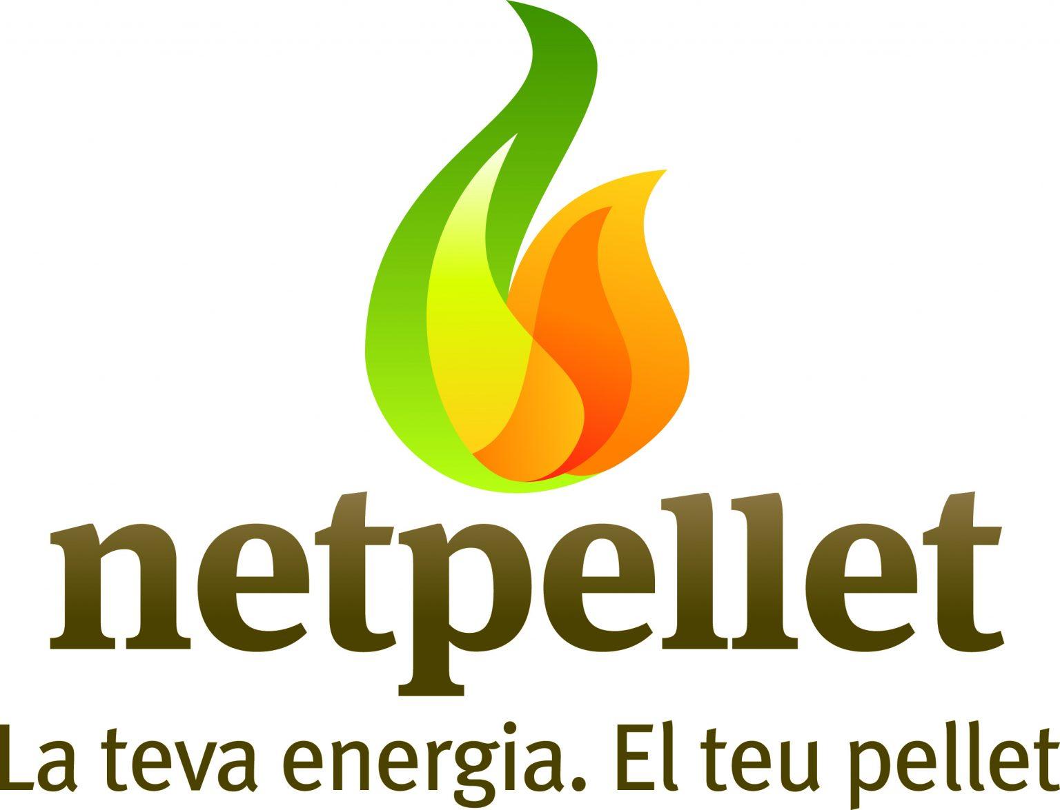 NETPELLET