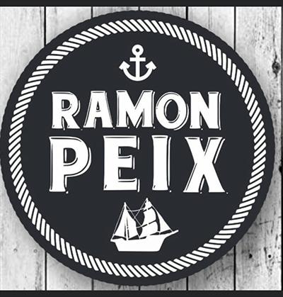 RAMONPEIX