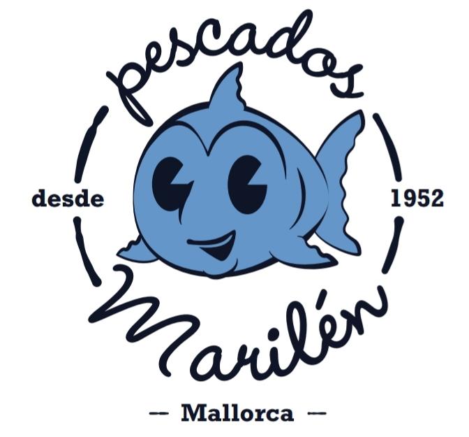 PESCADOS MARILEN