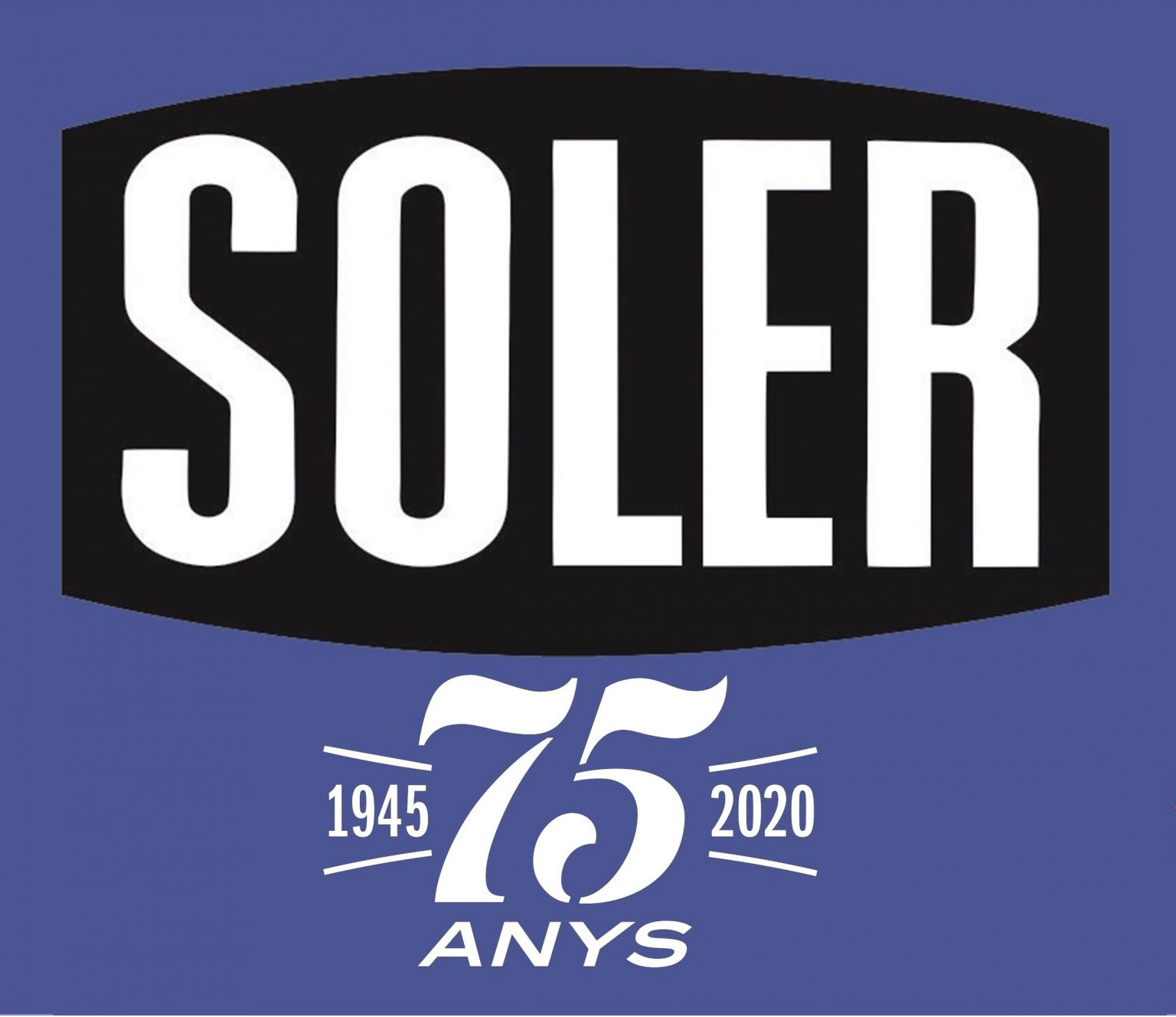 Can Soler